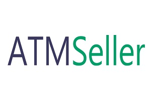 ATMSeller