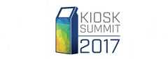 Kiosk summit london 2017