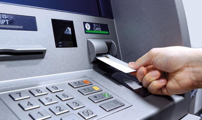 ФБР предупредило омасштабной хакерской атаке набанкоматы