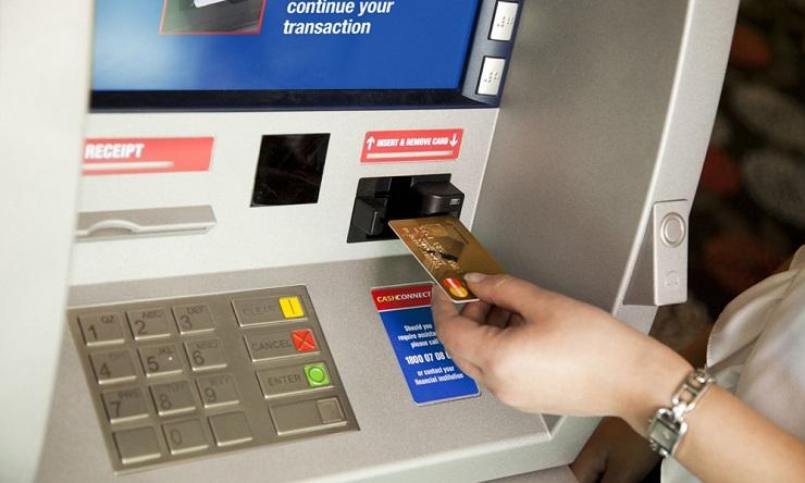 Вследующем году объем цифровых платежей превысит объем оплаты наличностью