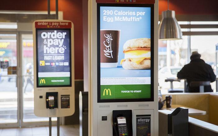http://kiosksoft.ru/uploads/news_item/image/8590/Self-service-kiosk-McDonald.jpg