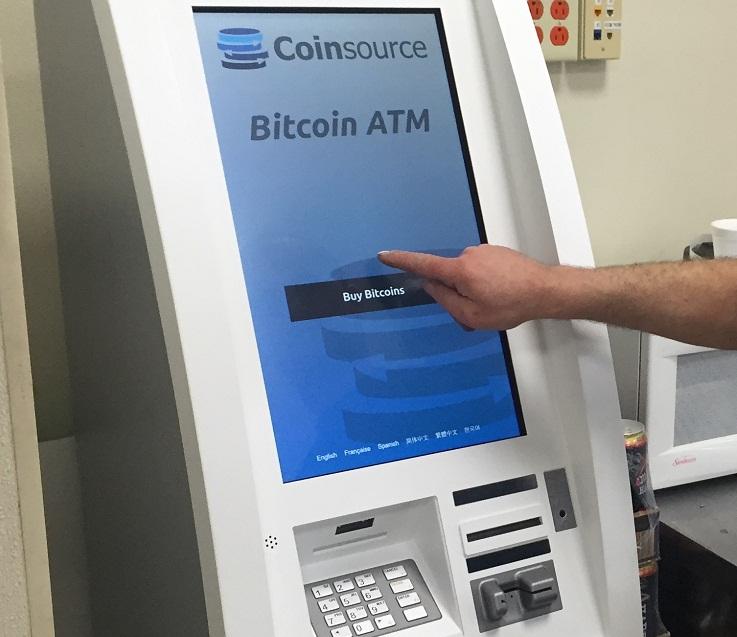 CoinFlux - Cumpara, Vinde si Schimba bitcoin, ether si