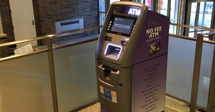ВЮжной Корее появились банкоматы, поддерживающие биткоин